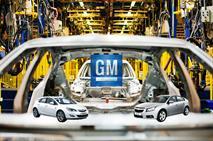 Почему General Motors покидает Россию?, фото 1