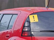 МВД не будет ограничивать неопытных водителей в скорости, фото 1