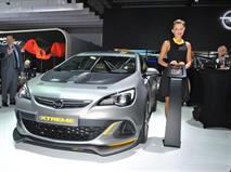Opel уходит из России, но остается на Украине, фото 1
