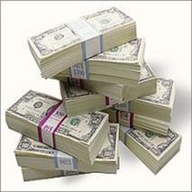 Банки разочаровались в автокредитовании, фото 1