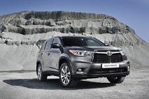 Toyota разрабатывает новую глобальную платформу, фото 1