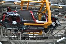 Завод Peugeot Citroen остановят до середины июля, фото 3