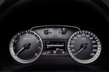Ижевская Nissan Tiida, продажи начались, фото 2