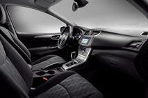 Ижевская Nissan Tiida, продажи начались, фото 3