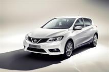 Ижевская Nissan Tiida, продажи начались, фото 4