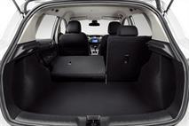 Ижевская Nissan Tiida, продажи начались, фото 5