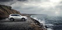 Mitsubishi раскрыла стоимость нового Outlander, фото 2