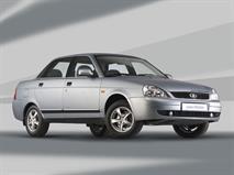 Владелец автосалона смог продать 200 машин без документов, фото 1