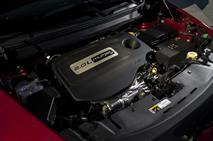 Jeep Cherokee получил двухлитровый дизельный мотор, фото 4