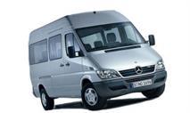 Daimler AG определится с российским заводом в мае, фото 2