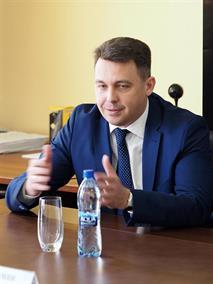 Ралли-рейд «Золото Кагана 2015»:  Астрахань зовет!, фото 2
