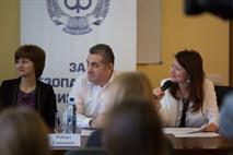 Ралли-рейд «Золото Кагана 2015»:  Астрахань зовет!, фото 4