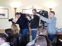 Ралли-рейд «Золото Кагана 2015»:  Астрахань зовет!, фото 8