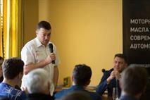 Ралли-рейд «Золото Кагана 2015»:  Астрахань зовет!, фото 11