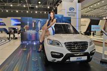 Китайских автопроизводителей не пустили в льготную зону, фото 3