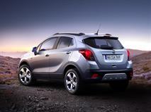 General Motors может вернуться, фото 1