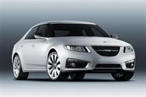 Saab скорее жив, чем мертв, фото 1