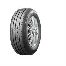 Шина премиум-класса Bridgestone Ecopia EP200, фото 1