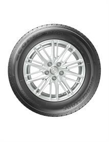 Шина премиум-класса Bridgestone Ecopia EP200, фото 2