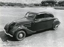 Юбилей четырех моделей Peugeot, фото 1