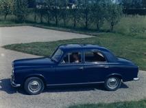 Юбилей четырех моделей Peugeot, фото 2