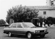 Юбилей четырех моделей Peugeot, фото 4