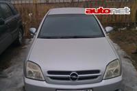 Opel Vectra C 2.2
