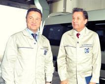 В Тольятти появились слухи о скорой отставке президента АвтоВАЗа, фото 1