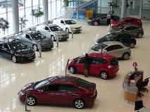 Автопроизводители приступили к снижению цен, фото 1