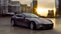 В России стало в два раза больше дилеров Ferrari, фото 1