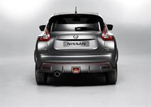 Nissan раскрыл цены Juke Nismo RS, фото 2