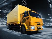 КамАЗ открыл производство газовых автомобилей