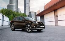 Toyota снова обошла Volkswagen и GM