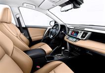 Toyota снова обошла Volkswagen и GM, фото 2