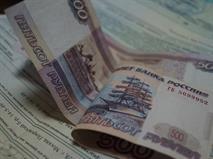 Сумма выплат по ОСАГО в новом году выросла на 40%