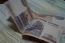 Сумма выплат по ОСАГО в новом году выросла на 40%, фото 1