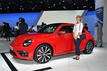 Volkswagen + Great Wall = бюджетник, фото 2