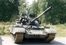 Сотрудникам автопредприятий предложили собирать танки, фото 1
