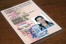 Генпрокуратура поддержала лишенных прав водителей, фото 1