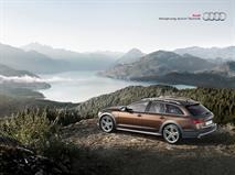Компания Audi отзывает в России более 2 тысяч машин, фото 1