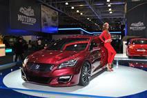 С начала года Россияне потратили на новые машины 427 млрд. рублей, фото 1