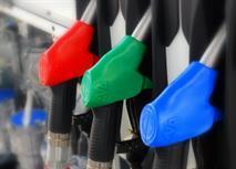 Путин обратил внимание на некачественный бензин, фото 1