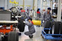 Минэкономики РФ поддержит иностранные автокомпании, фото 1