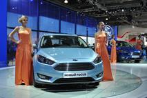 Ford Sollers сообщил о снижении цен на машины, фото 1
