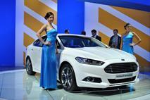 Ford Sollers сообщил о снижении цен на машины, фото 2