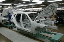 Компания BMW не готова начать строительство завода в России, фото 1