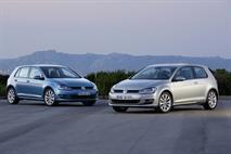 Самые популярные в Европе автомобили, фото 1
