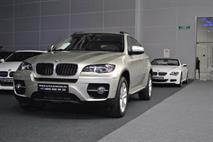 На что российские автомобилисты больше всего тратят денег, фото 4
