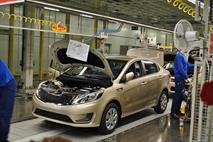 Автопроизводители просят субсидий, фото 4