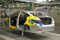 Автопроизводители просят субсидий, фото 3